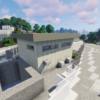 排水機場を作る