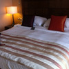 【ヨルダン】InterContinental Jordan 便利な場所にある高級ホテル