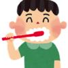口腔ケアで肺炎を防ぐ