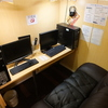【オススメ5店】大和・中央林間・長津田(神奈川)にあるインターネットカフェが人気のお店