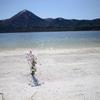 【青森】恐山・下北半島の絶対に行くべき観光スポットまとめ 大間・仏ヶ浦
