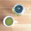 美味しい緑茶の淹れ方は、実は簡単(祇園北川半兵衛さんの煎茶)