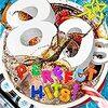 『ナンバーワン80s PERFECTヒッツ』 (ヴァリアス)、『サンキュー~平成洋楽ヒット』 (ヴァリアス)