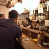 京都写真クラブ マリエとアイコ