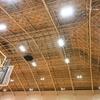 11/25 愛媛県今治市でバスケットボールの撮影