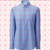 第1回FR FRONTIER:ファッション画像における洋服の「色」分類にチャレンジ!!(3)