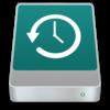 【TimeMachine】 Macのバックアップを完璧に設定する方法〜パーテーションの活用〜