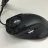 往年のマウスユーザーである私が、人差し指トラックボール エレコム製M-DT1URBKを衝動買い!