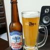 『田沢湖ビール バイツェン』の感想・評価:調べても出てこなかった味わいがうまい