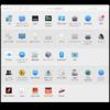 mac(OS EI Capitan)にansibleをインストールしてみた