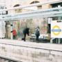 グラフィティであふれたロンドンの下町「ショーディッチ」|イギリス旅行記