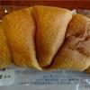 パン1個糖質12.7gカロリー159ブランクロワッサンはミニストップから発売