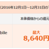 auのiPhone6Sを関西地方のケーズデンキで2台MNP契約してきた話:ケータイ乞食実践の収支計算さらします