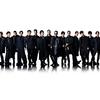 【夏に絶対聴きたい】 EXILE(エグザイル)の夏曲まとめ 厳選7曲