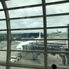 ポルト、リスボン、ロンドン旅行記を始めます。