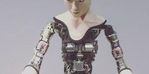 人工知能が発展して、働かなくても良い世界が来たとしたら