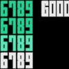 LR2の判定文字を作りました