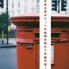【当選交換レポ】2021お年玉年賀状3等「切手シート」は土日の時間外窓口(ゆうゆう窓口)で受取可能だったよ