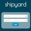 Shipyard をインストールし MySQL のコンテナを作る