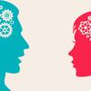 人類の歴史から学ぶ男女の脳の違いと発達障がいの関係