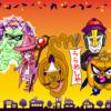 【ハッピーハロウィーン!】20年10月反省記&20年11月度目標