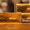 上質な蜂蜜とアーモンドをふんだんに使用!癖になるスペインの老舗菓子メーカーの極上トゥロン☆『ALEMANY Handmade Turron』