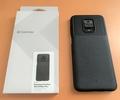 Caseology ヴォールトシリーズのケースをXiaomi Redmi Note 9Sに装着