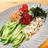 2019/11/02 今日の夕食