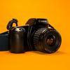 Photoshop|画像解像度を一括で変更する方法