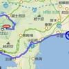 富士山チャレンジ2017①【計画&事前準備&出発編】