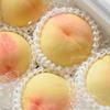 Benoit特選食材「和歌山県桃山町の豊田屋さん≪あらかわの桃≫」のご案内です。