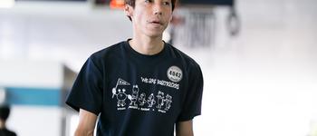【丸岡正典】選手という競艇選手(ボートレーサー)を調査!勝つためにプロフィール・実績・特徴をまとめてみた!