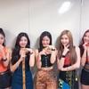 ITZY(イッジ)最新画像まとめTWICEの妹・JYP新生アイドルグループITZYの画像をまとめ