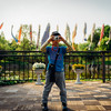 NOKTON classic 35mm F1.4で犬山城下町を撮る