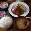 小料理 金曜日 その二 〜うぐいすラインプチマスツーリング①〜