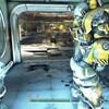 【Fallout76】エクスカベーターの作成と登録方法/必要素材とクエスト「Miner Miracles」内容【フォールアウト76攻略】