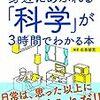 産休8週目(6/18~6/24)の日記→出産しました!