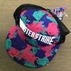 【モンスト】めっちゃオシャレな帽子買った