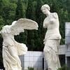 三重のB級スポット ルーブル彫刻美術館に行ってきました