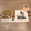 「白山市のおいしいコーヒー屋さん」vol.6
