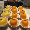 2020年2月 ウェステイン都ホテル京都・レストラン朝食を紹介します。