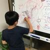 【楽読ってどんな効果があるの?】 中学生向け学習塾、らく塾 in津島市