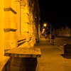 Project 500px Part-2 その02 : Tyne Street at night