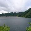 【北海道無計画旅3日目】道庁所在地より