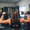 肩の筋トレはしつこく、ねちねちと。重さへのこだわりは必要ない!