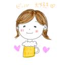 30代主婦ダイエット成功方法ブログ★ヒップ-10cm、8kg減!