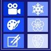 【総括】2019年上半期まとめ:映画&美術展&アニメのベスト10!=文化芸術鑑賞活動のまとめ!