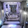 カーディフ聖地巡礼ツアー(2)カーディフ国立博物館&美術館