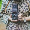 なぜ今フィルムカメラ?カメラ初心者の僕がフィルムカメラを購入した理由または人にオススメしたい理由