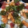 寿司だよ!全員集合!フィリピンセブでどこまで美味しい手作りお寿司が食べれるのか?